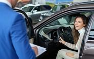 Рынок новых авто в Украине растет. Что покупали в феврале?