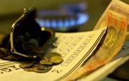 Проверка субсидиантов выявила многочисленные нарушения