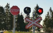 Правительство ограничило пассажирские перевозки. Что это значит?