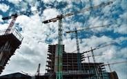 На рынке первичной недвижимости через 2-3 месяца может настать кризис