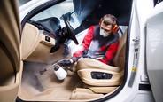 Коронавирус не пройдет! Как защититься автомобилистам?