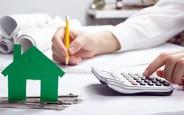В Минюсте разъяснили относительно задолженности за коммуналку и ипотеку во время карантина