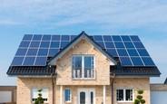 Нацкомісія підвищила «зелений» тариф для приватних домогосподарств