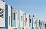 Квартира в загородном жилом комплексе: за и против