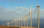В Украине ограничат «зеленую» энергетику