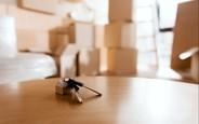 С 2021 в Украине планируют изменить правила покупки квартир