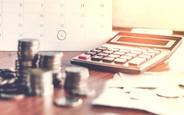 Украинцы за месяц уменьшили долги за коммуналку на 2 млрд грн
