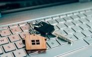Изменилась процедура регистрации недвижимости