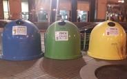 Где в Киеве установят новые контейнеры для раздельного сбора отходов (адреса)