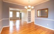 Что должно быть в квартире для долгосрочной аренды