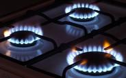 В Минэнергетики не планируют повышать нормы потребления газа