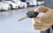 Регистрация автомобилей. Новым - проще, «пригнанным» - сложнее.