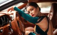 Топ-10 кращих автомобільних інтер'єрів року