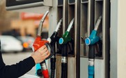 Як події в Білорусі позначаться на українських цінах пального? ОНОВЛЕНО