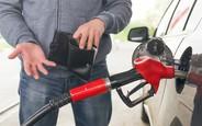 Дизельное топливо – есть ли смысл платить больше? ЭКСПЕРТИЗА