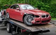 «Американська мрія». Чи заборонять аукціонні автівки зі США?