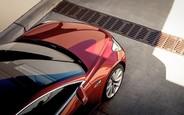 Самые популярные электромобили. Что покупали в августе?