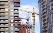 Запустят новую программу льготных кредитов на жилье