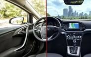 Что выбрать? Hyundai Elantra или Opel Astra