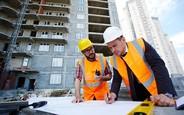 Разрабатывают новую систему технического регулирования в строительстве