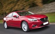За скільки купувати, та за скільки можна продати Mazda 6