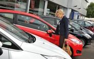 Топ-10 вживаних авто. Що купували на AUTO.RIA у 2020 році?