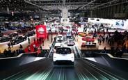 Топ-10 найочікуваніших авто. Що покажуть в 2021 році?
