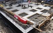 За десять месяцев цены в строительстве выросли почти на 8%