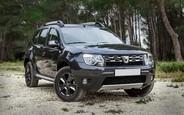 Досье Renault/Dacia Duster. Что есть на «вторичке» в 2020 году?