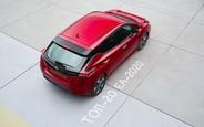 Самые популярные электромобили. Что покупали украинцы в 2020?