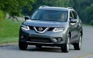 Выбираем б/у авто. Nissan Rogue/X-Trail (T32)