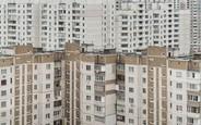 В Киеве планируют запустить еще одну программу для утепления домов