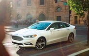 Авто з Америки: що і за скільки можна купити на AUTO.RIA