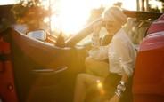 Дамские угодники. Топ-9 любимых женских авто года