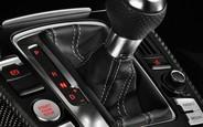 Самые доступные новые легковушки с автоматической коробкой передач