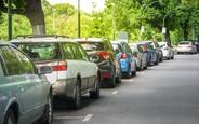 Паркування подорожчало утричі в центрі Києва. Почнуть у липні
