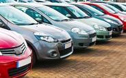 Рынок легковых авто с пробегом. Итоги первого полугодия