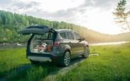 Що купували у серпні? Топ-20 нових авто на ринку України