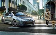 В сентябре рынок новых авто снова вырос. Что продавалось лучше?