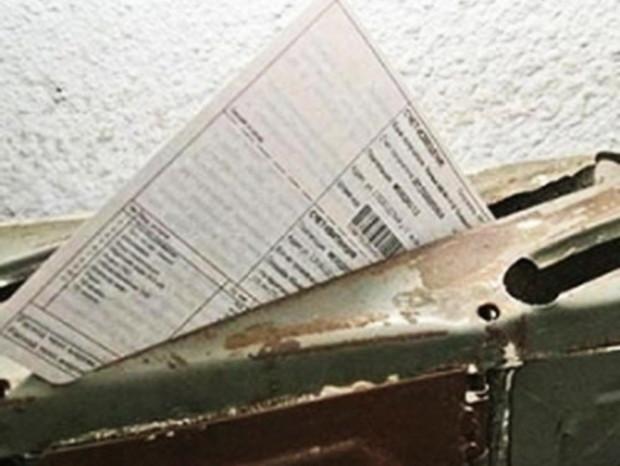 А. Голубченко: коммунальные тарифы в Киеве понизятся с 1 ноября