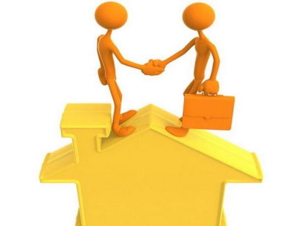 Агентства недвижимости Киева планируют увеличить количество отделений