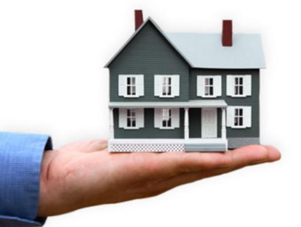 Агентства недвижимости создают мифы о продажах квартир?