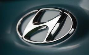 АИС предлагает Hyundai Tucson с выгодой до 35 000 грн. по цене от 302 900 грн!