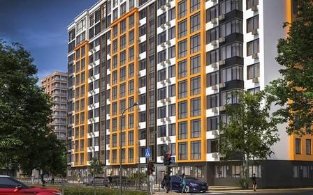 Акция на покупку квартиры в ЖК «Стожары»