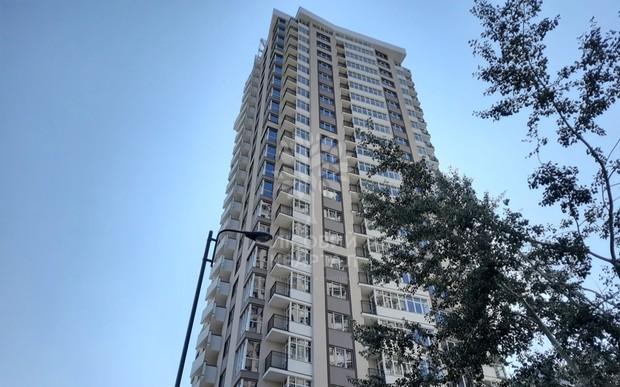 Альянс Новострой и Cityconsult Development ввели в эксплуатацию сразу два дома