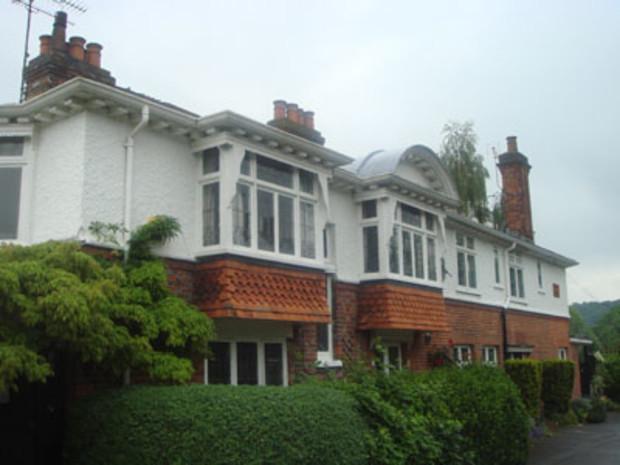 Англия ожидает новых проблем на рынке жилья