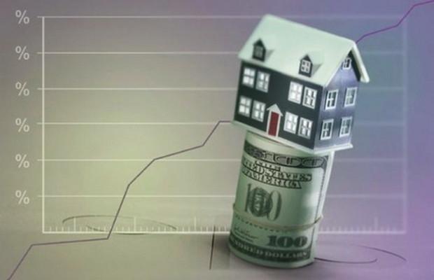Антикризисное управление недвижимостью в Украине