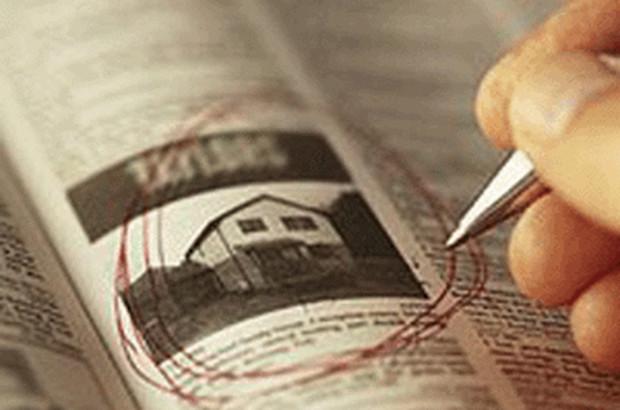 Аренда бюджетных квартир повысилась на 5-8%