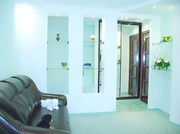 Аренда квартир в Киеве подешевеет к лету на 15%