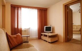 Аренда квартир в Киеве подорожала на 3.63%